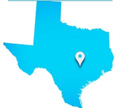 Health IT Summit, Houston, TX
