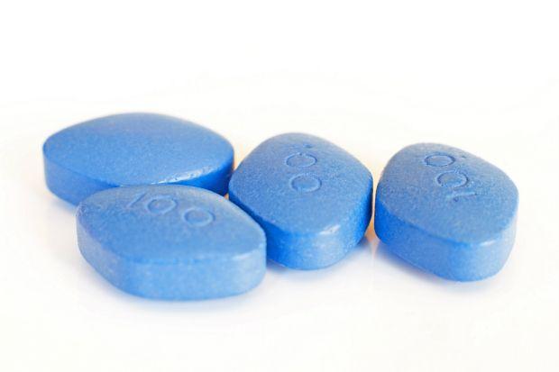 Viagra Dosages
